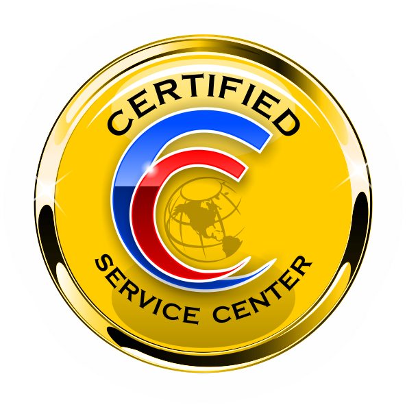 Become a Certified Ceiling Cleaning Service Center