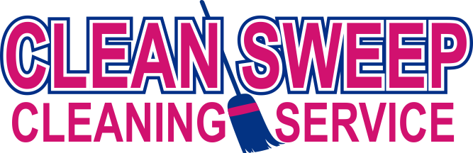 Clean Sweep Ceiling Cleaning